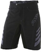Image of Altura Summit Baggy Shorts 2011