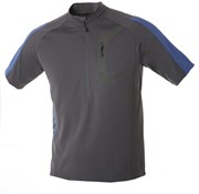 Image of Altura Summit Short Sleeve Jersey 2011