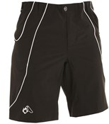 Image of Altura Synchro Stretch Womens Baggy Shorts 2012