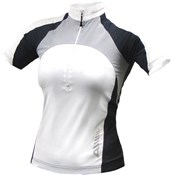Image of Altura Synchro Womens Short Sleeve Jersey 2012