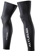 Image of Altura Team 14 Leg Warmers 2015