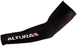Image of Altura Team Arm Warmers 2015