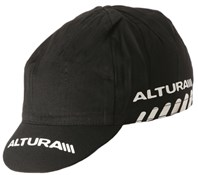 Image of Altura Team Cap 2014