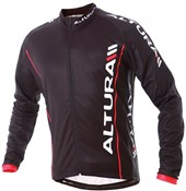 Image of Altura Team Long Sleeve Jersey 2013