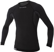 Image of Altura Thermocool Long Sleeve Base Layer 2014