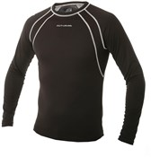 Image of Altura Transfer Long Sleeve Base Layer 2014