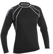 Image of Altura Transfer Womens Long Sleeve Base Layer 2013