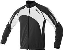 Image of Altura Transformer Windproof Jacket 2012