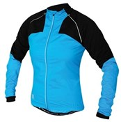 Image of Altura Transformer Womens Windproof Cycling Jacket 2014