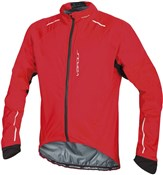 Image of Altura Vapour Waterproof Cycling Jacket 2013