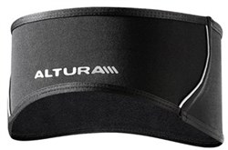 Altura Windproof Cycling Headband 2014