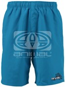 Image of Animal Elastic Swim Shorts