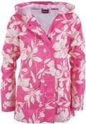 Image of Animal Nelunbo Womens Jacket