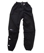 Image of Asender 3M Waterproof Pants Calf Zip