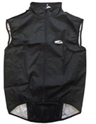 Image of Asender 3M Wind Vest