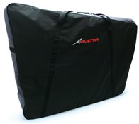 Image of Avenir Bike Bag