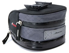 Avenir Expandable Saddle Bag