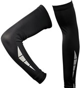 Image of Avenir Fleece Lined Roubaix Style Arm Warmers