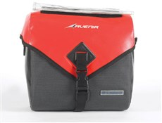 Image of Avenir Waterproof Handlebar Bag