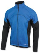 Image of Avenir Winter Long Sleeve Jersey