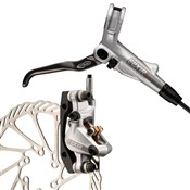 Image of Avid Elixir R Hydraulic Disc Brake