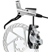 Image of Avid Juicy Five Hydraulic Disc Brake
