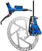Image of Avid Juicy Ultimate Hydraulic Disc Brake