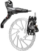 Image of Avid X9 Elixir CR Hydraulic Disc Brake