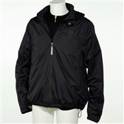 Image of B Spoke Holborn Mens Jacket