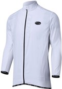 Image of BBB BBW-144 - MistralShield Mens Wind Jacket