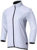 Image of BBB BBW-146 - MistralShield Womens Wind Jacket
