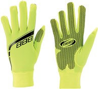 BBB BWG-11 - RaceShield Winter Gloves