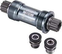 BBB BottomLink ISIS Bottom Bracket