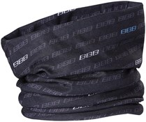 Image of BBB ComfortNeck Scarf (Team Edition)