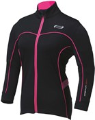 Image of BBB EliteShield Womens Cycling Jacket