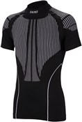 Image of BBB ThermoLayer Mens Short Sleeve Cycling Base Layer
