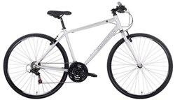 Image of Barracuda Hydra I 2015 Hybrid Bike