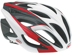 Bell Alchera Road Cycling Helmet