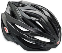 Image of Bell Array Road Cycling Helmet