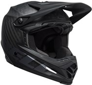 Image of Bell Full 9 Full Face Helmet