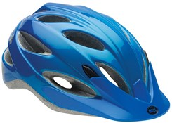 Image of Bell Piston MTB Cycling Helmet 2015