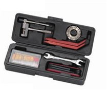Image of Bike Hand Economical Tool Kit