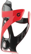 Image of Blackburn Camber Carbon Fibre Bottle Cage