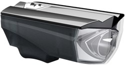 Image of Blackburn Super Flea USB Rechargeable Front Light