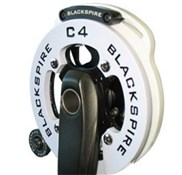 Image of Blackspire DSX C4 Chainguide