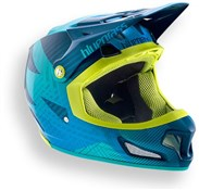 Image of Bluegrass Brave Full Face Helmet 2014