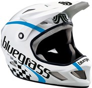 Image of Bluegrass Eplicit Full Face Helmet