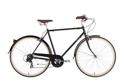 Image of Bobbin Beat 2015 Hybrid Bike