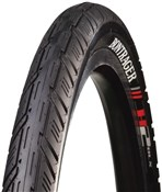 Image of Bontrager H2 Blackwall Tyre