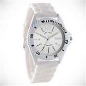 Image of Breo Arica Unisex Watch